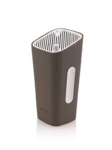 Sonoro GO NewYork Wireless Lautsprecher mit Bluetooth in verschiedenen Farben Taupe