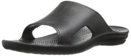 DAWGS Men's Slides - Black