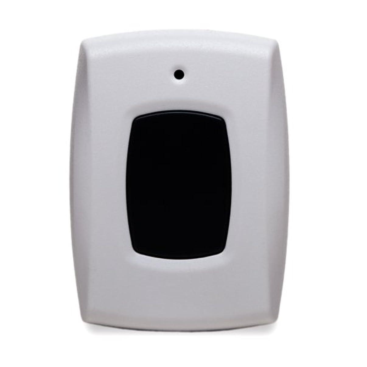 2gig PANIC1 Panic Button Remote ETL Listed