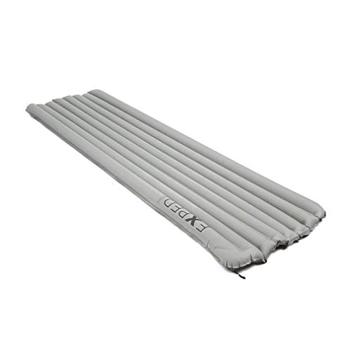 Exped DownMat Lite 5 Medium Sleep Mat Light Grey