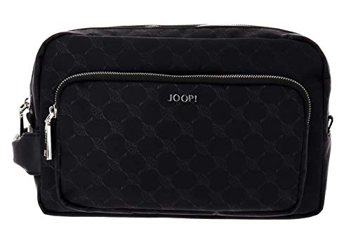 Joop Women Damen Kulturbeutel Nylon Cornflower Molly Washbag aus Nylon