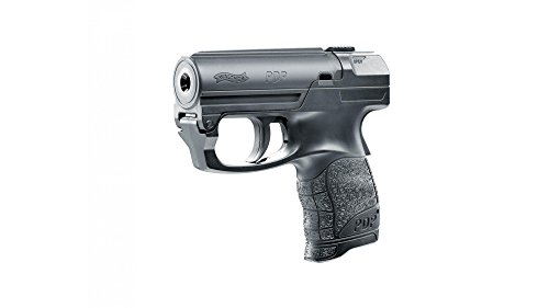 Walther PGS Personal Guard System