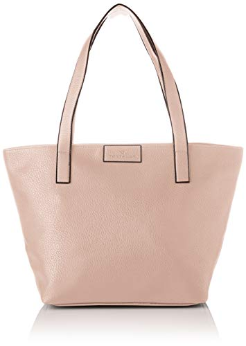 TOM TAILOR Damen Taschen & Geldbörsen Shopper Miri rose,OneSize