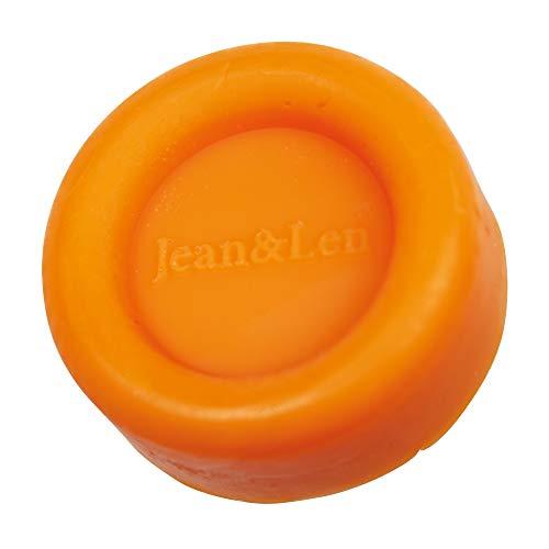 Jean & Len Fester Conditioner Repair, Mango, 60 g