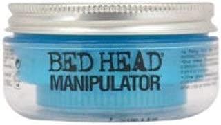 Unisex TIGI Bed Head Manipulator Styling 2 oz 1 pcs...