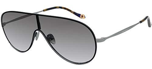 Armani Giorgio Hombre gafas de sol AR6108, 331511, 133