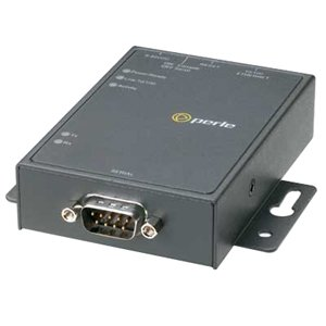 PERLE Systems 04030980 Iolan Ds1T Tb - Device Server