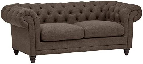 Top 10 Best Suede Sofa of The Year 2020, Buyer Guide With Detailed Features