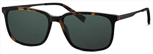 Humphrey's Kunststoff Sonnenbrille 585275-60