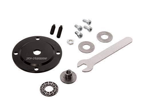 ZT-Tuning Kupplungsdruckplatte nadelgelagert - für Simson S51, S53, SR50, KR51/2 Schwalbe