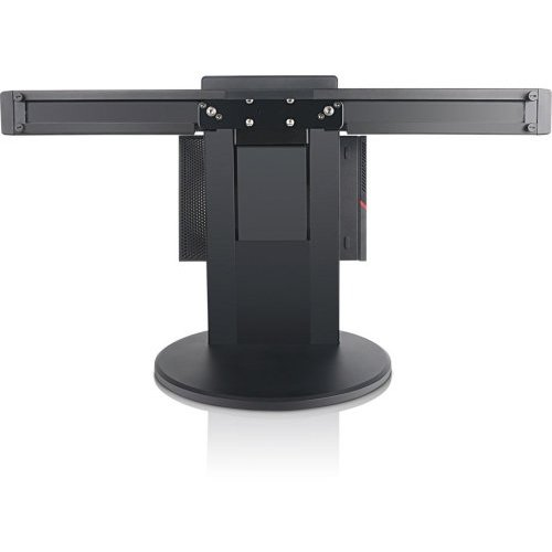 Lenovo Tiny-In-One Dual Monitor Stand