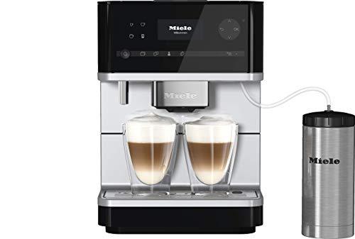 Miele CM 6350 Kaffeevollautomat