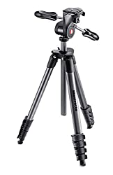 Best Universal Vlogging Tripod for Professionals