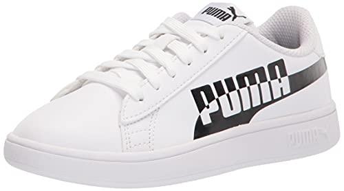 Tenis Puma marca PUMA
