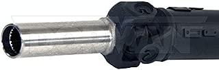 Dorman - OE Solutions 936-539 Rear Driveshaft Assembly
