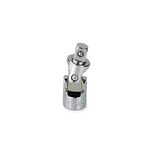 "SK Tools Model SKT-45190 3/8"" Drive Chrome Universal Joint"