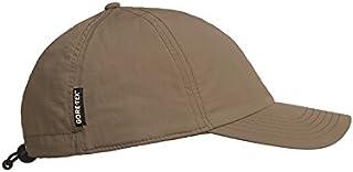 la caccia Cdet le attivit/à all/'aria aperta verde digitale 54-60cm protezione dal sole durante la pesca le attivit/à militari Cappello a tesa larga da uomo i viaggi