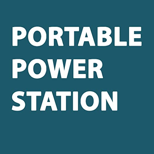 Tips for Buying Portable Power Station