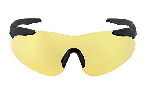 Beretta Schießbrille Challenge, gelb, OC01-002-0201