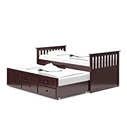 Pop Up Trundle Bed It May Not Be What You Think