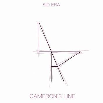 Cameron's Line