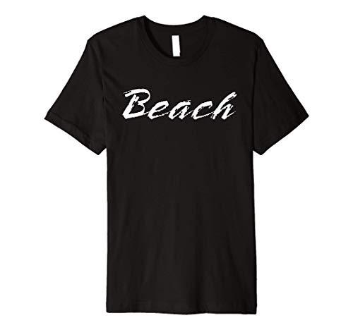 Long Beach Dirtbags College NCAA T-Shirt PPLBC05