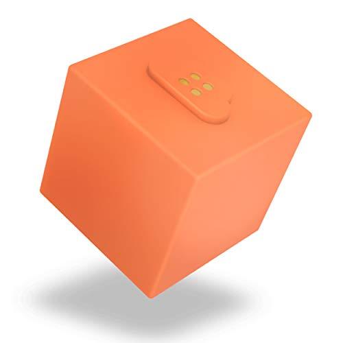 homee ZigBee ERWEITERUNG - für das lichtstarke Smart Home - Steuerung per App - Sprachsteuerung mit Alexa und Google - Siri Shortcuts - vernetzt Geräte u.a. von Philips, Osram Lightify, Paulmann