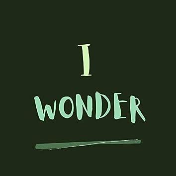 I Wonder (Lapse)