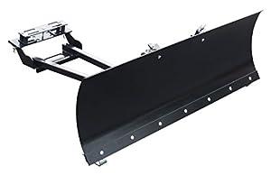 Extreme Max 5500.5010 UniPlow One-Box