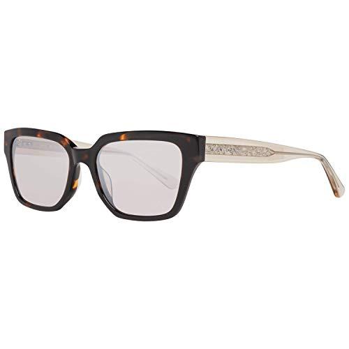 Marciano GM 0799 52F - Gafas de sol, color marrón