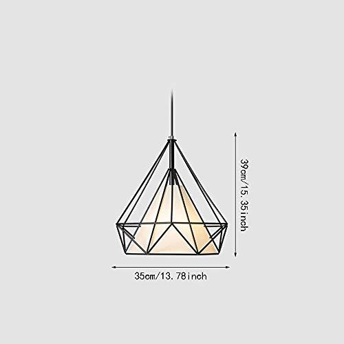 candelabro hierro forjado fabricante KFDQ