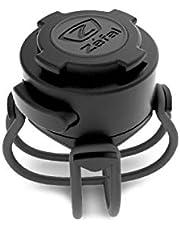 ZEFAL Z BIKE MOUNT - fietshouder / motorfietshouder voor smartphone compatibel Z-console