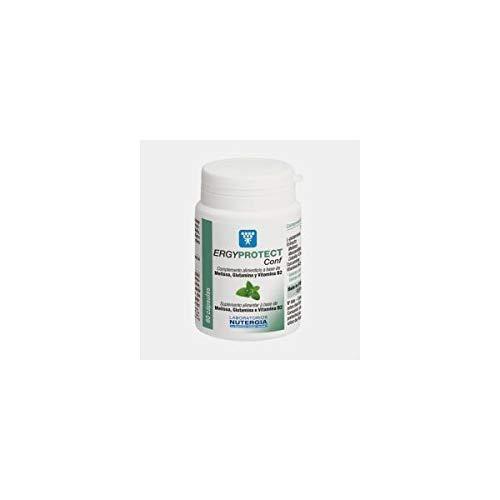 Nutergia Ergyprotect Confort - 60 Cápsulas
