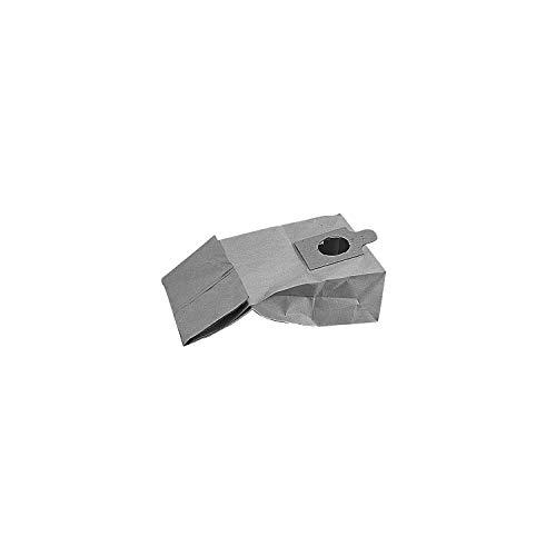 Fartools 101834 - Bolsa para polvo de papel para 101211