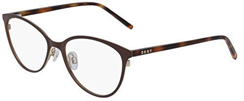 DKNY Brille (DK3001 210 51)