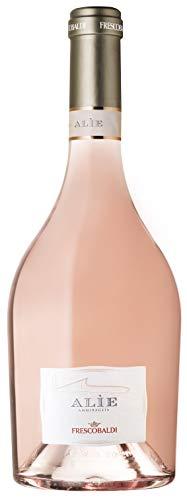 Alìe Rosé 2018 - Ammiraglia - Toscana IGT - Frescobaldi - Bottiglia da 0,75ml
