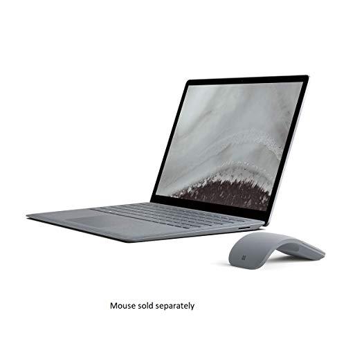 Microsoft Surface Laptop 2 13.5 ...