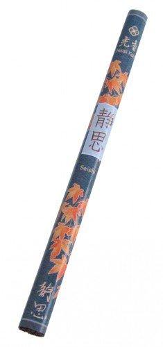 Hikali Koh SEISHI-Kraft de la marque Anvenor