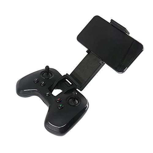 Hensych, Supporto per telefono e tablet, supporto per telecomando per drone Parrot Mambo