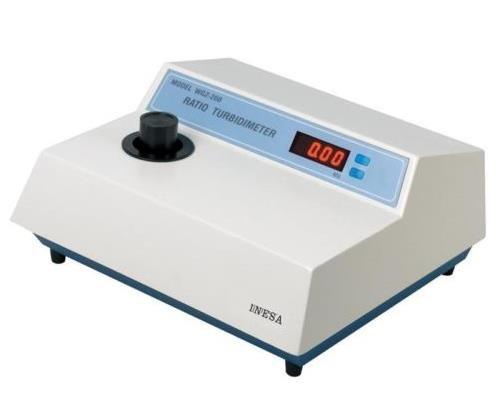 Huanyu Nouveau turbidimètre à rapport de LED professionnel WGZ-200