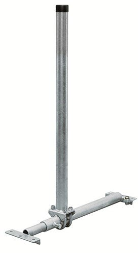 Triax DSH 48/130–Kits Support-(7kg, 1300mm)