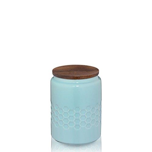 kela 12088, Keramik