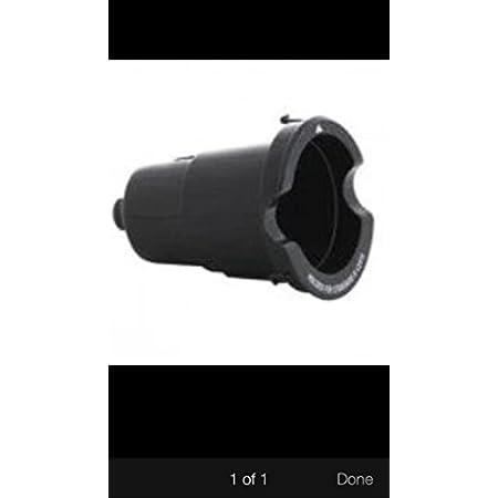 Keurig OEM Part K-Cup Holder Exit Needle B30 B40 B50 B55 B60 B70 K40