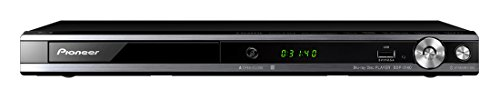Why Should You Buy Pioneer Blu-ray player up with scaling / voice Hayami retarded seen playing featu...