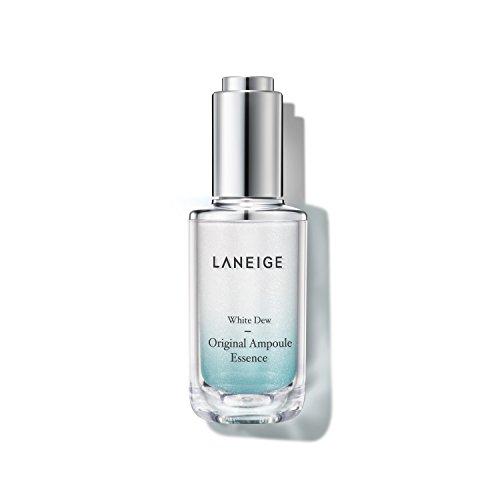 [Laneige] White Dew Ampoule Essence 40ml