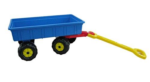 polesie Handwagen für Kinder