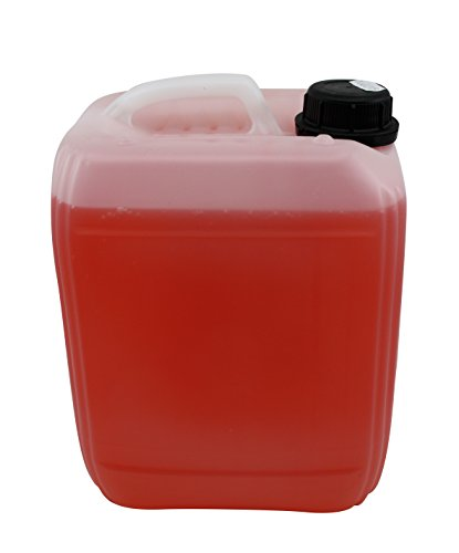 Wasserrose® 5 L (1L=3,19€) FLÜSSIGSEIFE FLÜSSIGE SEIFE APFELBLÜTE Made IN Germany