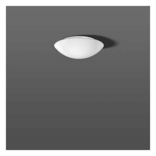 RZB Zimmermann LED-Wand-u. Deckenleuchte 211399.002.19 3000K HF-Master Flat Basic LED Decken-/Wandleuchte 4051859183006