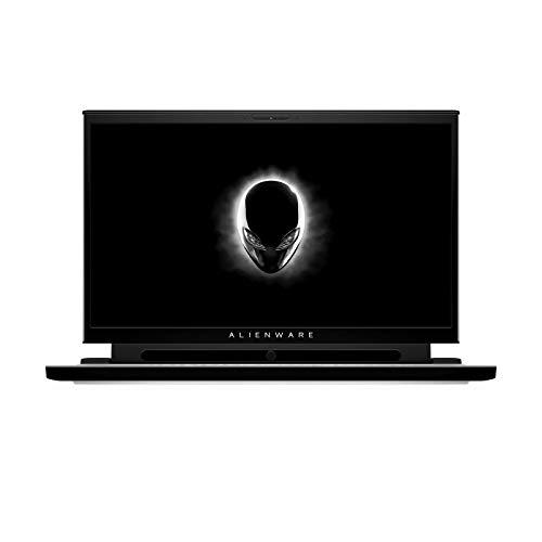 Dell Alienware m15 R2 Nero, Bianco Computer...
