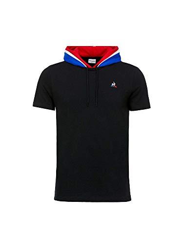 Le Coq Sportif T- Shirt Uomo
